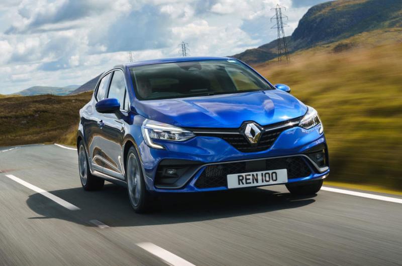 2019 - [Renault] Clio V (BJA) - Page 14 Clio-514