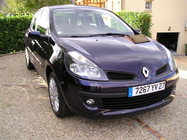 2019 - [Renault]  Captur II [HJB]  - Page 28 Clio2011