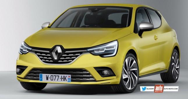 2019 - [Renault] Clio V (BJA) - Page 26 Projet15