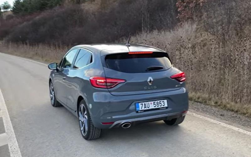 2019 - [Renault] Clio V (BJA) - Page 35 Projet37