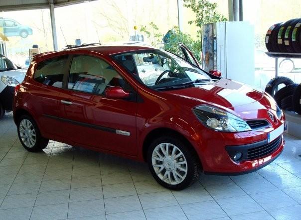 2019 - [Renault] Clio V (BJA) - Page 13 Projet39