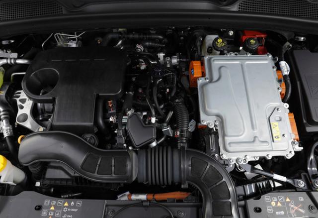 2019 - [Renault] Clio V (BJA) - Page 32 Renaul72