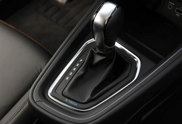 2019 - [Renault] Clio V (BJA) - Page 32 Renaul73