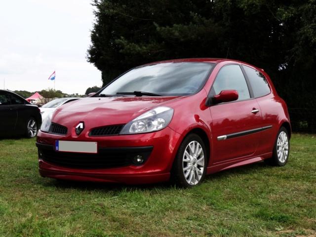 2019 - [Renault] Clio V (BJA) - Page 38 Spa4711
