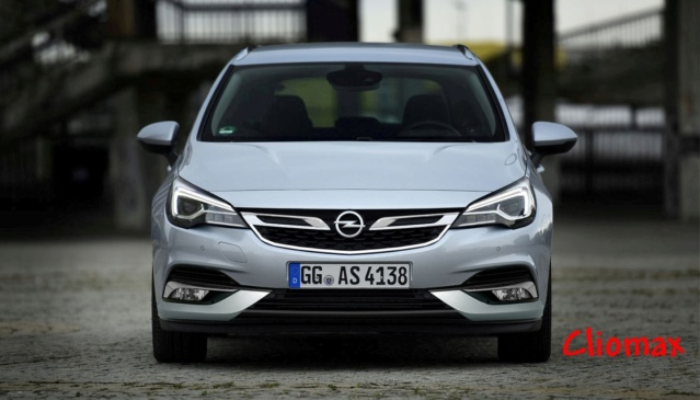 2018 - [Opel] Astra restylée  - Page 6 Teopas10