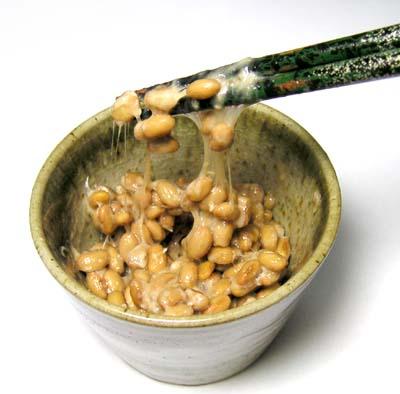 Le nattō Natto_10