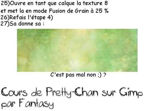 Fantasy ~ Pretty-Chan - Page 3 Pretty17