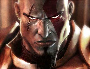 Dante's Inferno VS God of War III God_of10