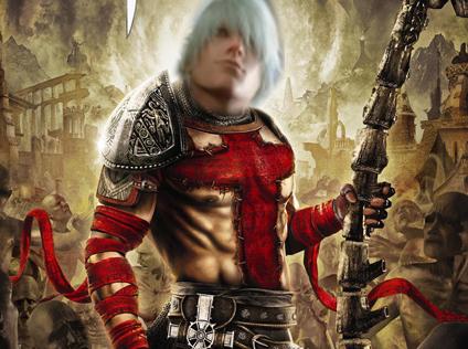 Dante's Inferno VS God of War III Untitl11