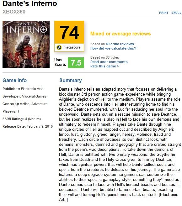 Dante's Inferno VS God of War III Untitl12