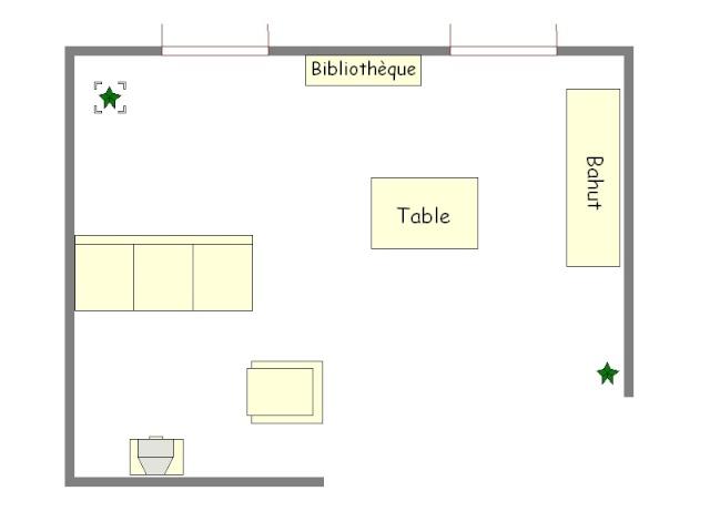 En cours de construction, aménagements intérieurs, besoin de vos conseils Test_b10