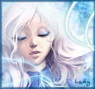 Eval de Lady-Lullaby Hivera10