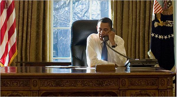 باراك اوباما Image011