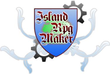 Island RPG Makers-Suporte e Desenvolvimento em RPGM