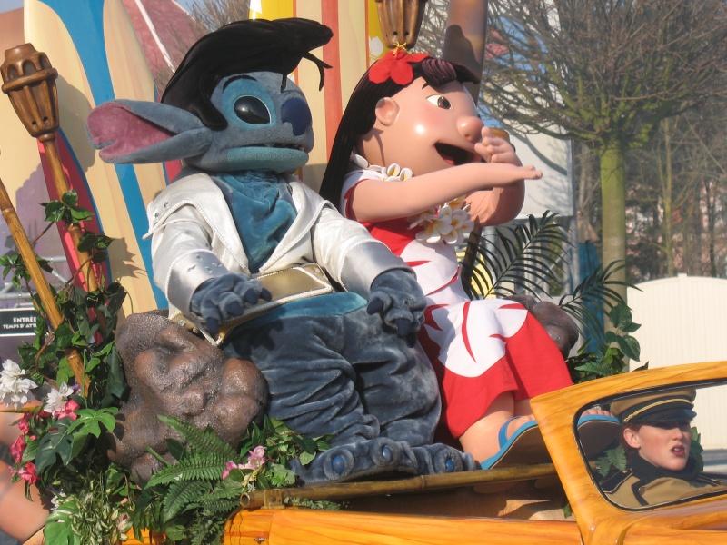 stitch Disney40