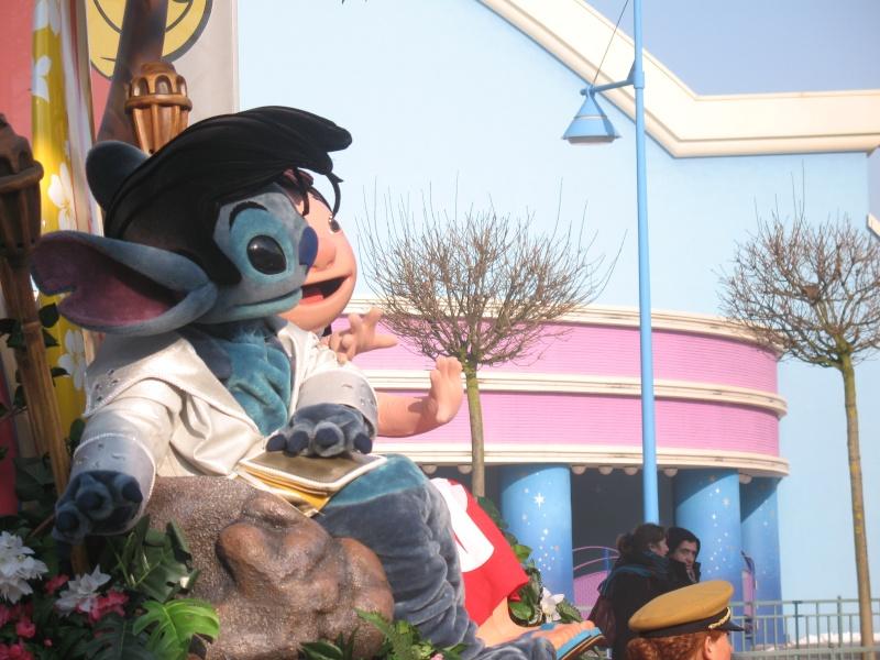 stitch Disney42