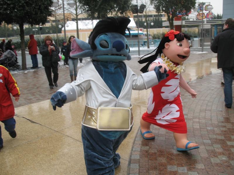 stitch Disney43