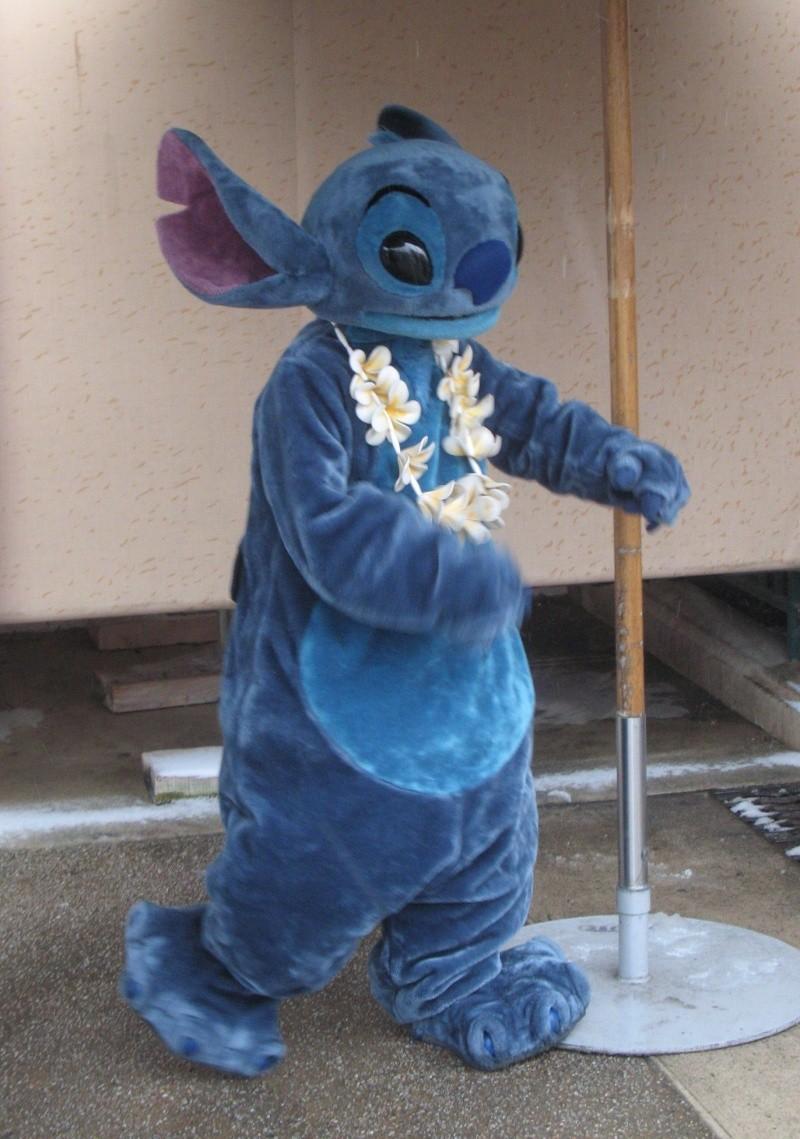 stitch Disney45