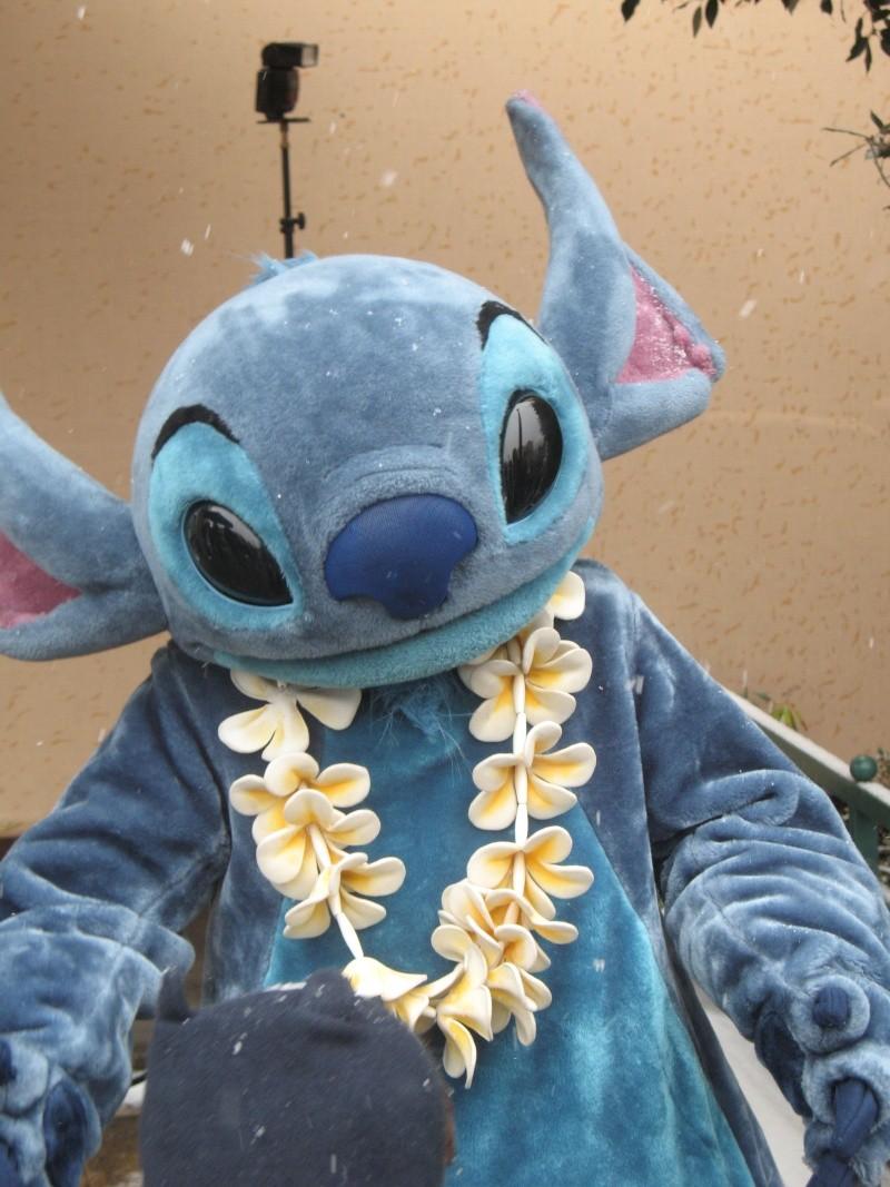 stitch Disney46