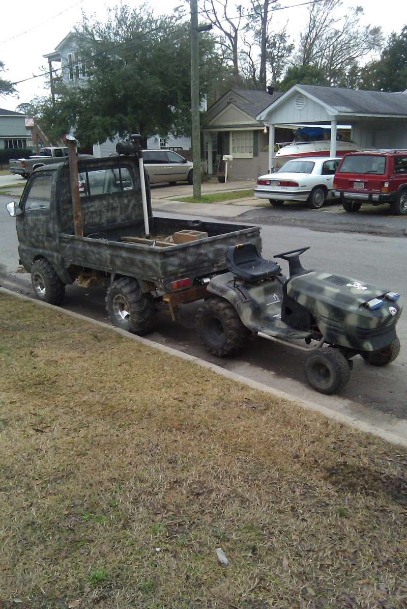 My Camoflauge 2004 Craftsman (with an update) Imag0023