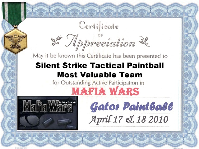 Mafia Wars After Action Review Mafia_16