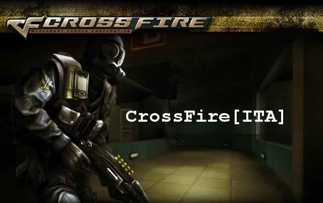 CrossFire[ITA]