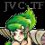 Le clan JVCTF officiel