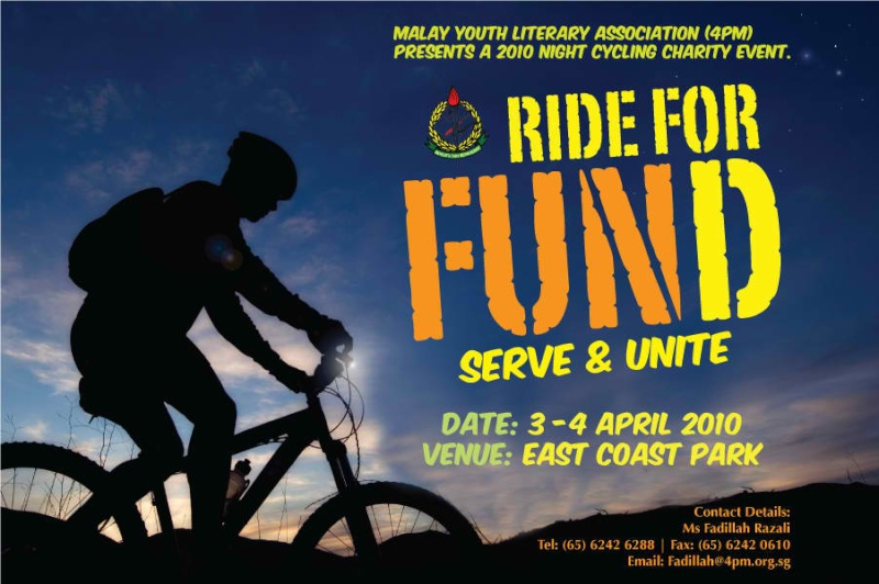 4PM CHARITY NIGHT CYCLING - RIDE FOR FUNd Final_12