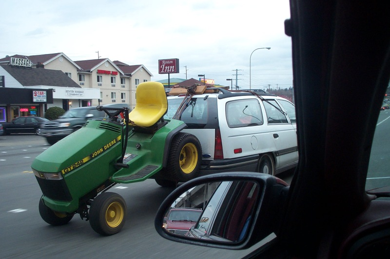 How many tractors do you own? - Page 2 Who_ne10