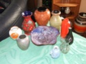 Feb 2010 Fleamarket & Charity Shop Finds Flohma10