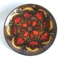 March 2011 Fleamarket & Charity Shop finds Newfin11