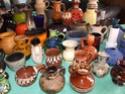 Feb 2010 Fleamarket & Charity Shop Finds Rumpel10