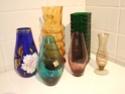 Feb 2010 Fleamarket & Charity Shop Finds Rumpel11