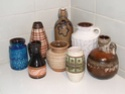 Feb 2010 Fleamarket & Charity Shop Finds Rumpel14