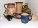 Feb 2010 Fleamarket & Charity Shop Finds Shoppi10