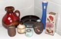 March 2010 Fleamarket & Charity Shop Finds Waibl_12