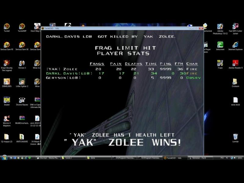 MY 1 VS. 1 SCREENSHOTS Zolee_19