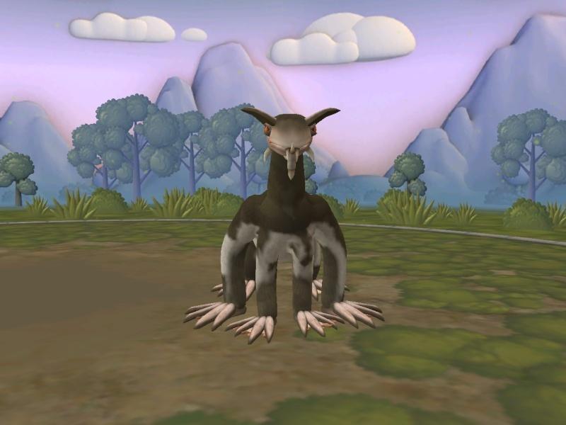 Tanathosuchus Cre_ta11