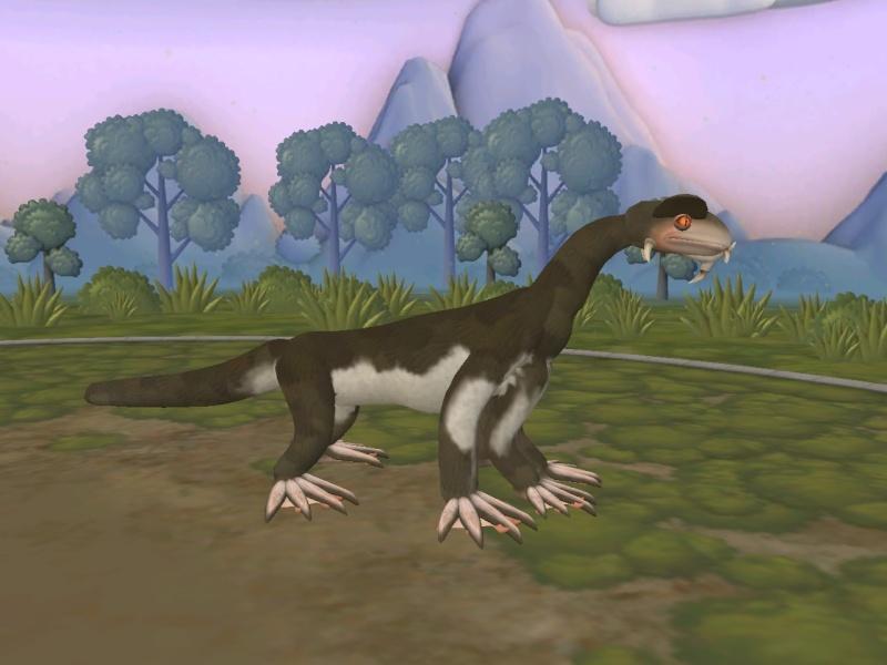 Tanathosuchus Cre_ta12