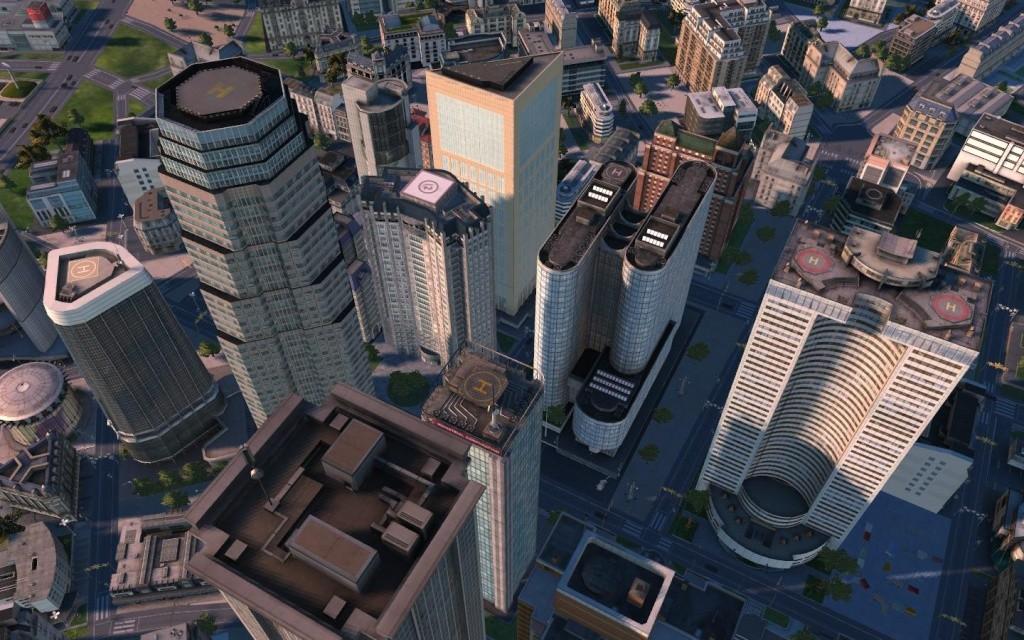 Les Bâtiments de Cities XL - Page 4 Cxl_s190