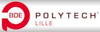 BDE Polytech'Lille