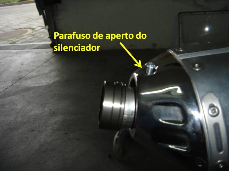 Montagem de RS-5 em LTR Diapos29