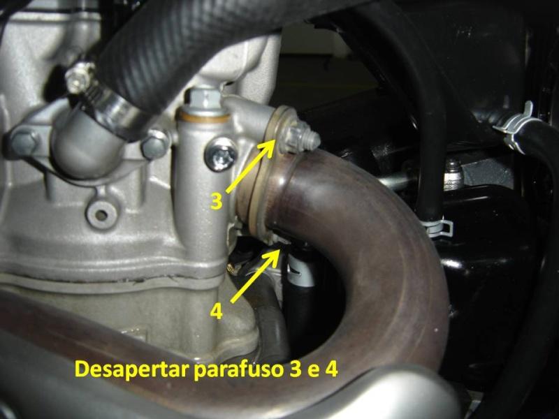Montagem de RS-5 em LTR Diapos33