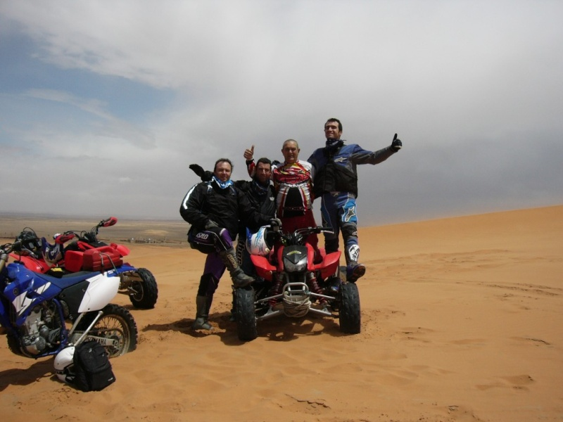 Passeio a Marrocos(transcrito do blog) P1020210