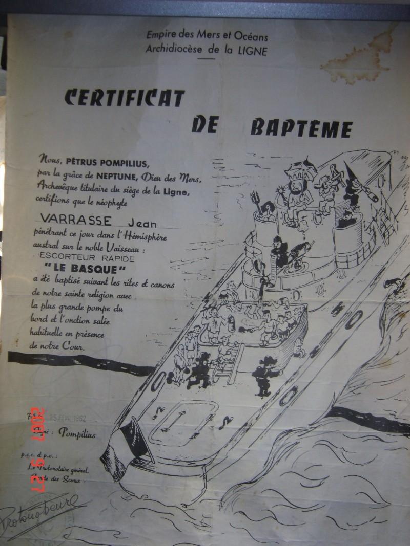 LE BASQUE (ER) - Page 6 Dsc00411