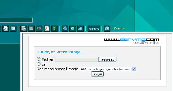 Comment ajouter une image ? Tuto_i13