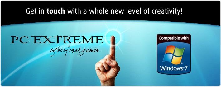 PC Extreme