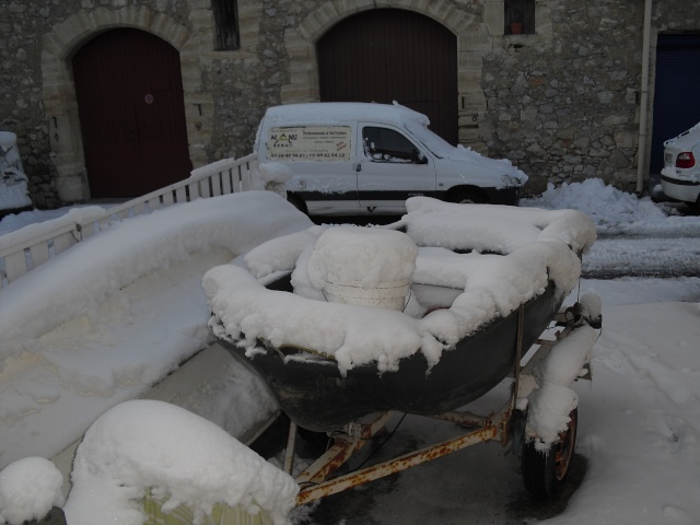 Snow In Perpi !!!! Sorti_11