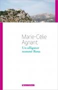 Marie-Célie Agnant [Haïti] Show_i11