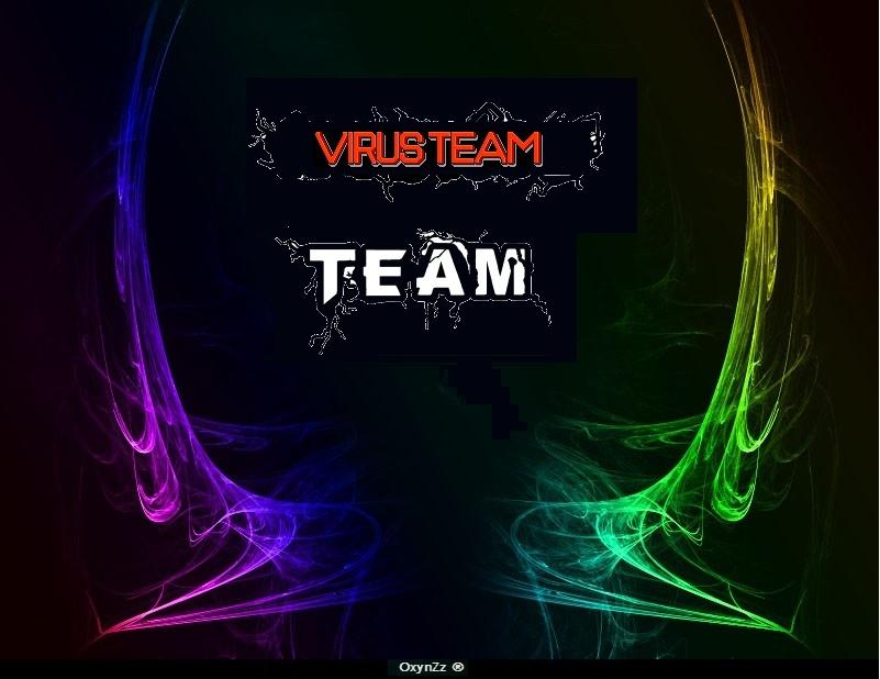 V1RU5-TEAM